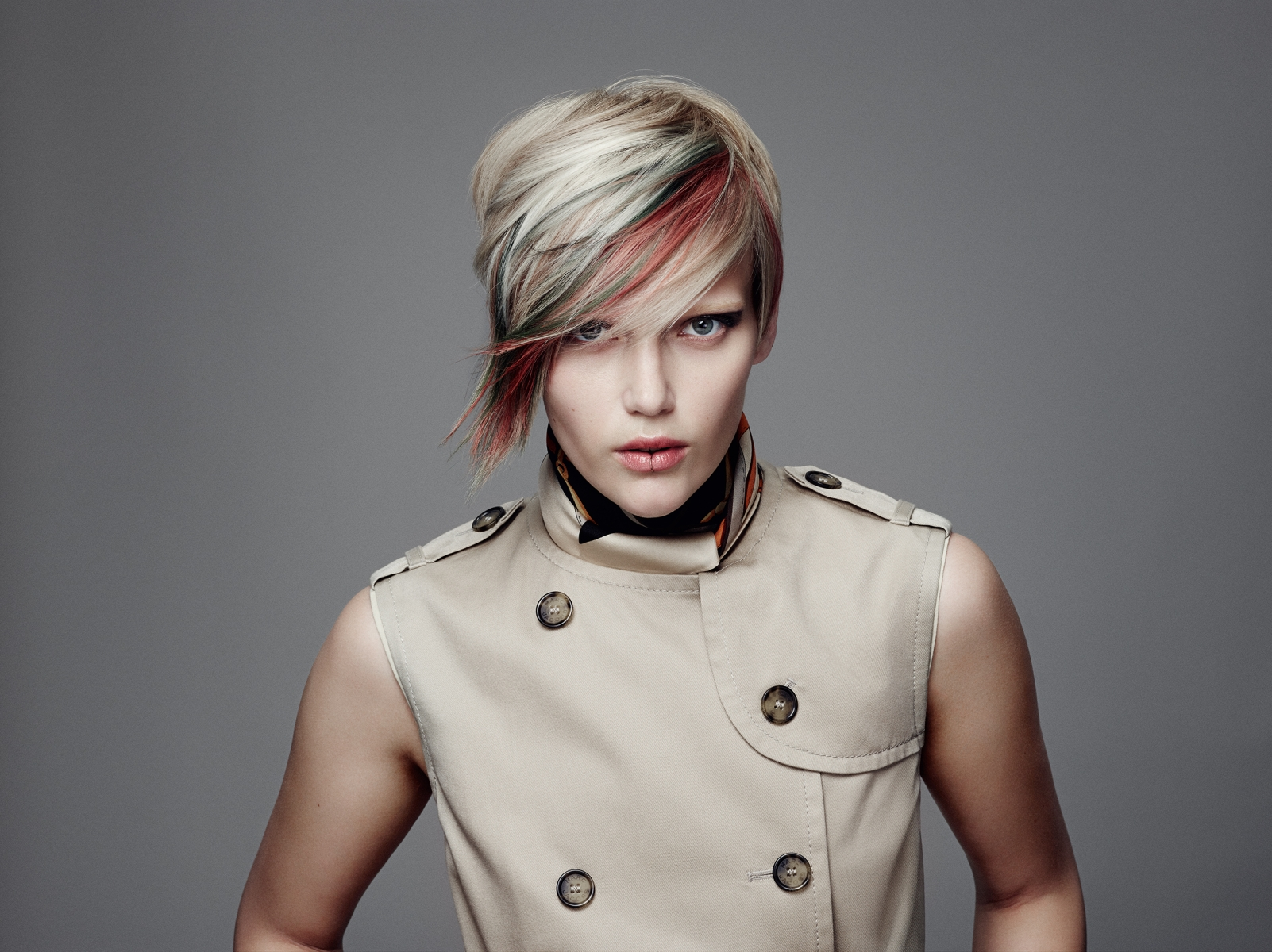 20150304Goldwell Color Zoom_Traditional Rebels Collection (22)
