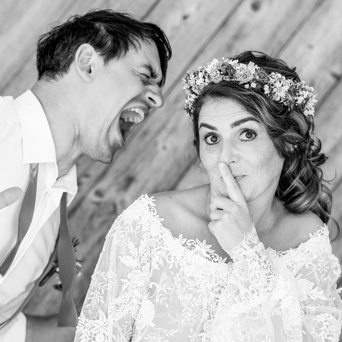 Hochzeit Laura_web