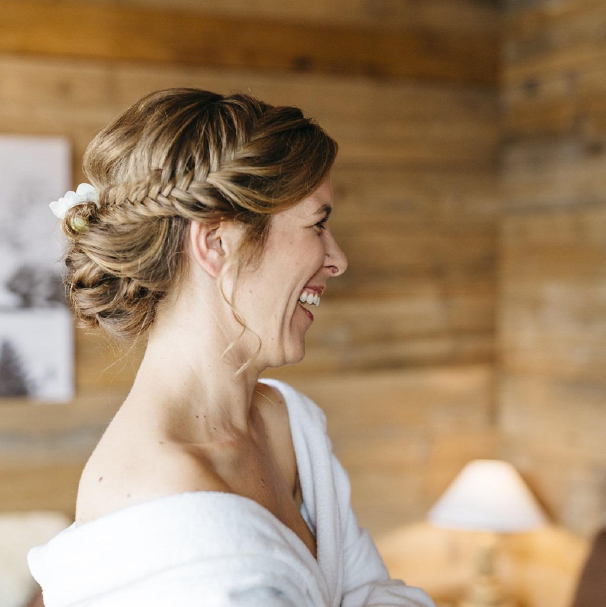 Hochzeit_Kathleen
