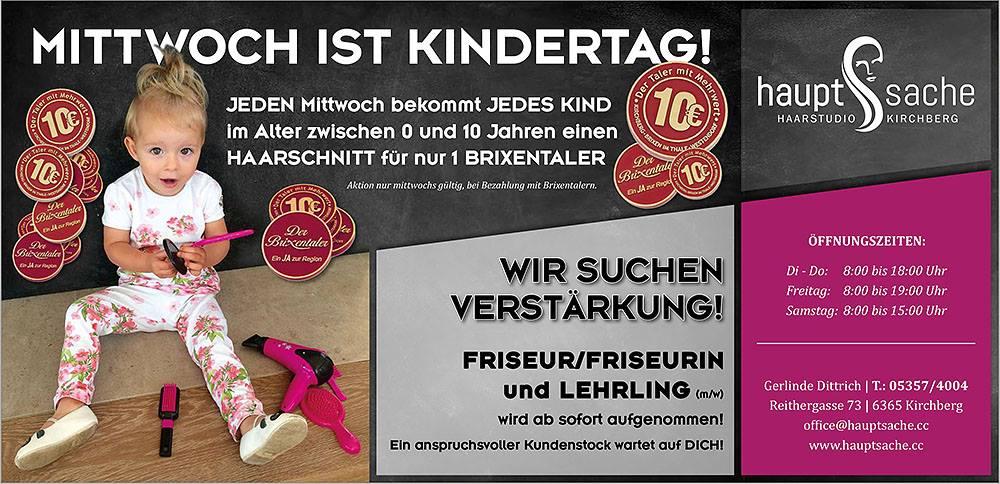 Brixentaler_Kindertag_Mittwoch