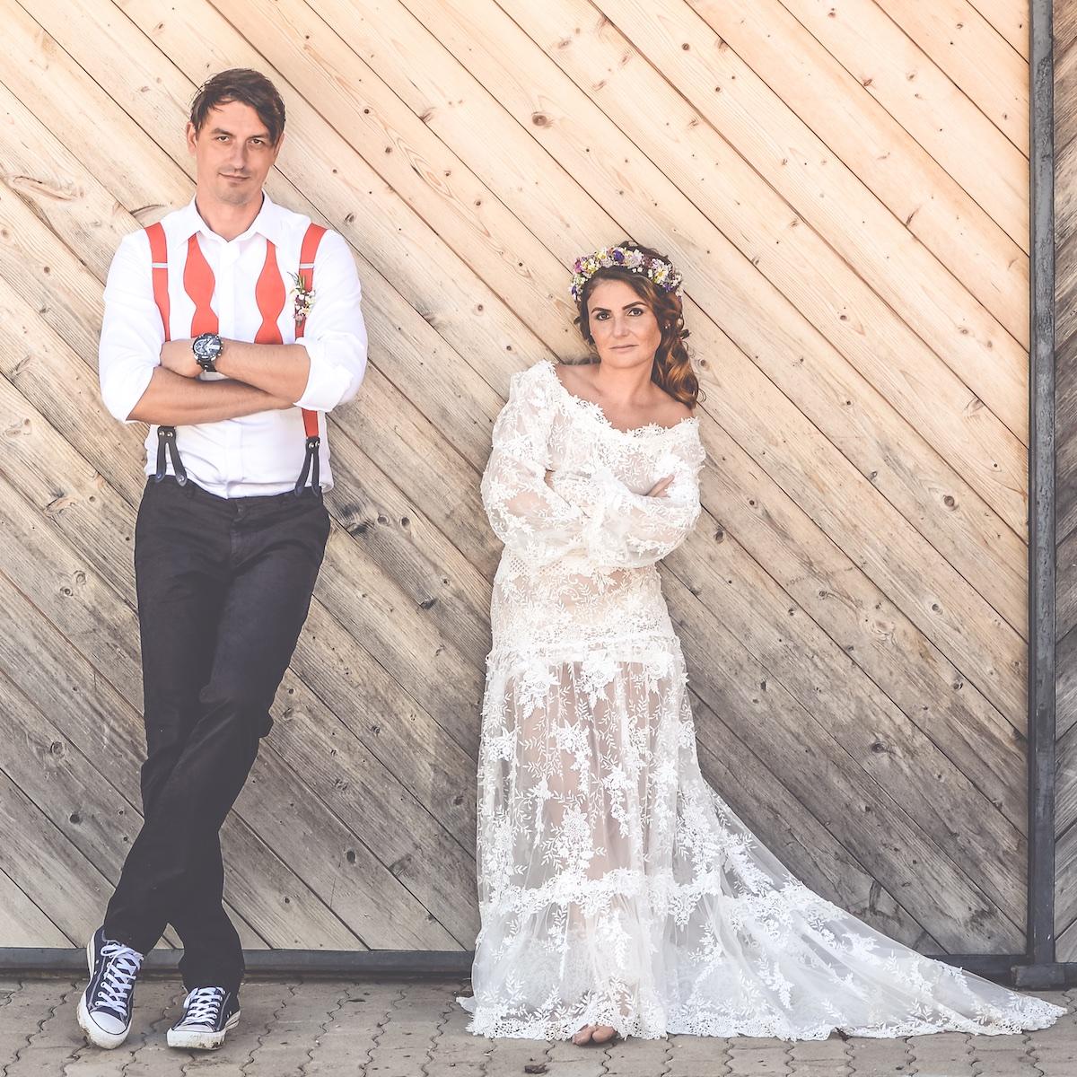 Hauptsache_Hochzeit