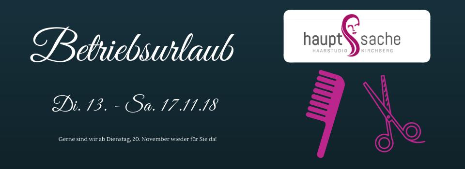 Betriebsurlaub_HP_Hauptsache